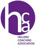 Hellenic Coaching Association